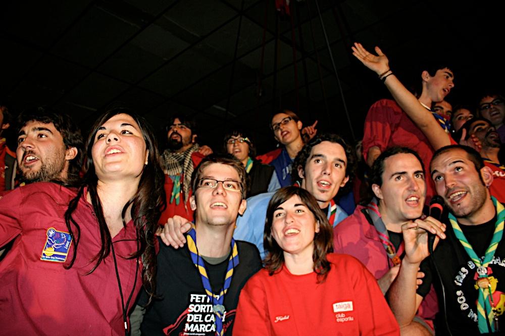 Raid Verd 2008 - IMG_0542.JPG