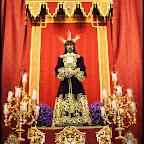 Cristo Rey 7.jpg