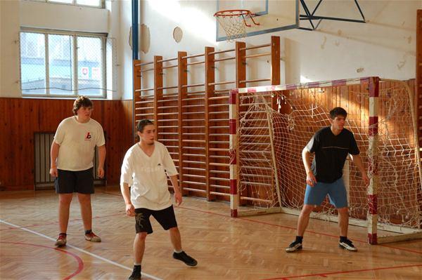 080211_0006_futbalovy_turnaj_2008