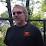 Randy Schaetzke's profile photo
