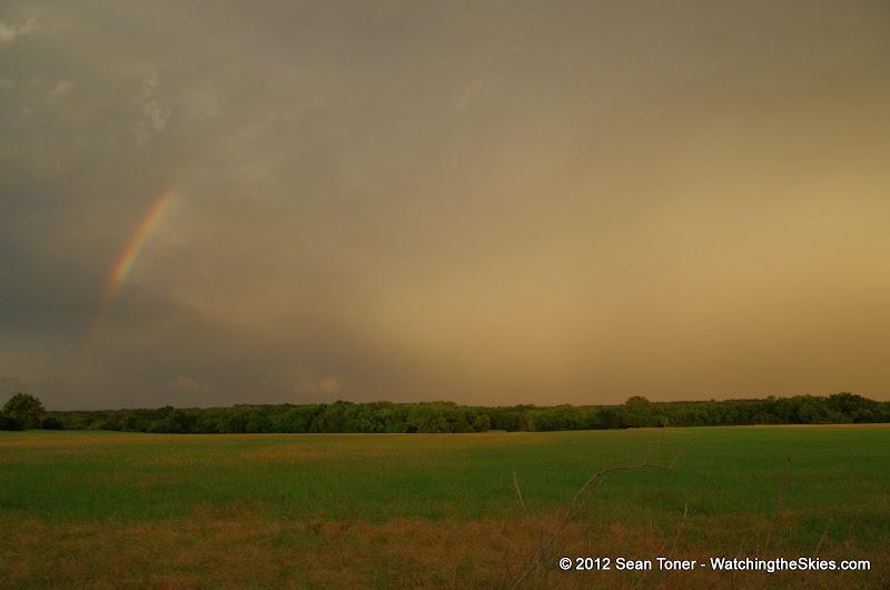 05-04-12 West Texas Storm Chase - IMGP0974.JPG