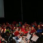 Concert 29 maart 2008 202.jpg