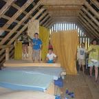 tábor2008 042.jpg