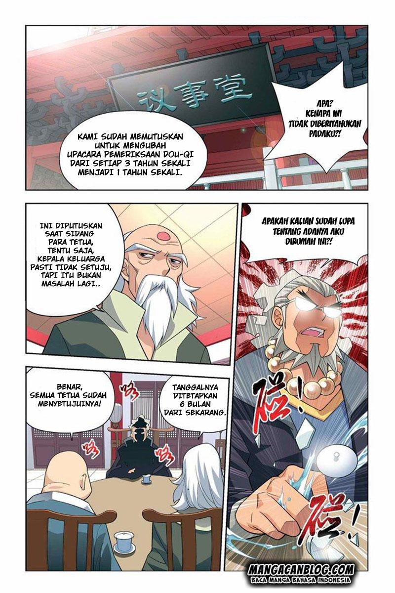 Dilarang COPAS - situs resmi www.mangacanblog.com - Komik battle through heaven 004 - chapter 4 5 Indonesia battle through heaven 004 - chapter 4 Terbaru 3|Baca Manga Komik Indonesia|Mangacan