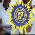 Waec Gce(1st Series) Registration Date Extended