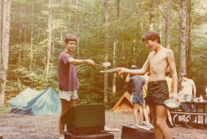 1981 - Smokies.High.Enduro.1981.11.jpg