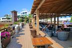 Фото 10 Delta Beach Resort Hotel ex. Idemen Beach Club