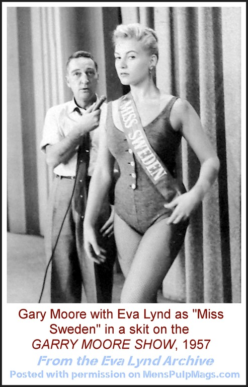 [Eva-Lynd-as-Miss-Sweden-on-Garry-Moo%5B1%5D]