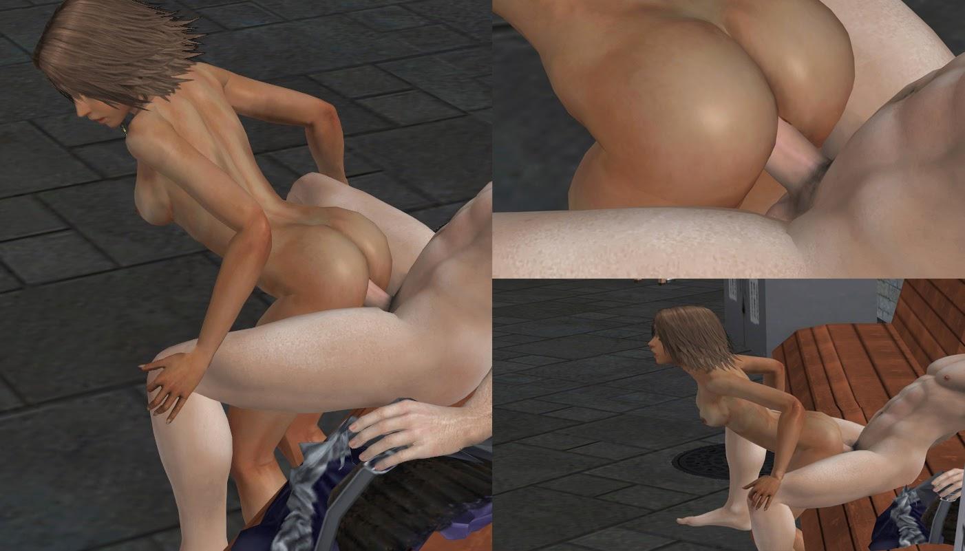 anti porn final