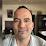 Francisco Mejia Bojorquez's profile photo