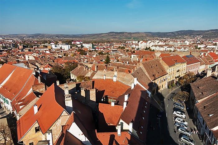 Sibiu18.jpg