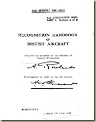 British Aircraft Recognition Handbook2_001