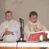 2014-Templomunk 20 ev-1.JPG