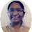 Bharathy S's profile photo