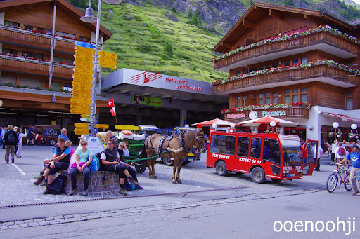 zermatt-coop-switzerland