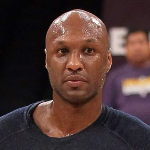 Lamar Odom Images for whatsapp, Instagram, Pinterest, Facebook