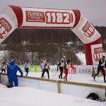 39. Tartu Maraton - img_8941TSM_.jpg