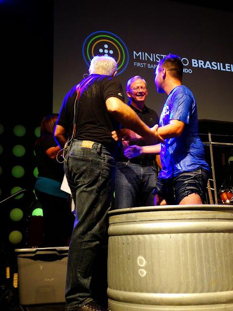 Culto e Batismos 2014-09-28 - DSC06460.JPG