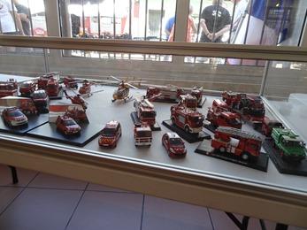 2018.07.15-037 miniatures pompiers