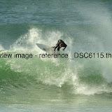 _DSC6115.thumb.jpg