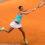 Roberta Vinci - Mutua Madrid Open 2015 -DSC_1641.jpg