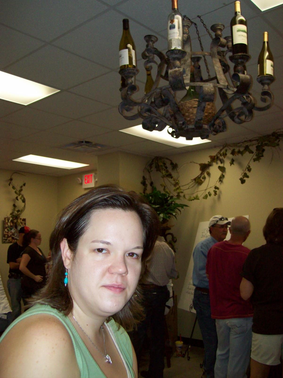 Fort Bend County Fair - 101_5438.JPG