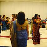 A2MM Diwali 2009 (226).JPG