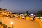 Фото 11 Club Hotel Sunbel