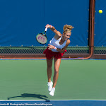 Petra Martic - 2015 Bank of the West Classic -DSC_2375.jpg