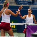 Victoria Azarenka - 2015 Rogers Cup -DSC_0160.jpg