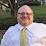 Jerrold Schwartz's profile photo