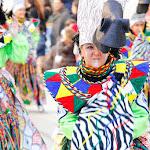 CarnavaldeNavalmoral2015_164.jpg