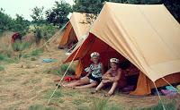 Groeneweg, Marianne Scouting 1970 Ommen (2).jpg