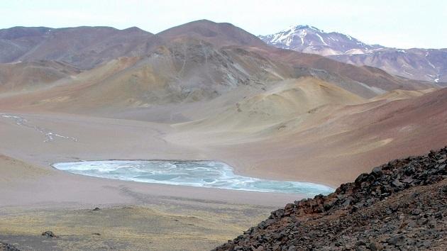 Argentinien-Vulkan-Tuzgle-4.JPG