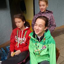 Čistilna akcija 2014, Ilirska Bistrica 2014 - DSCN1617.JPG