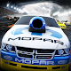 Mopar Drag N Brag (game)