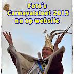 Foto's Carnavalstoet.JPG