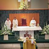 OLOS Children 1st Communion 2009 - IMG_3074.JPG