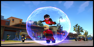 lego-incredibles-pc-game