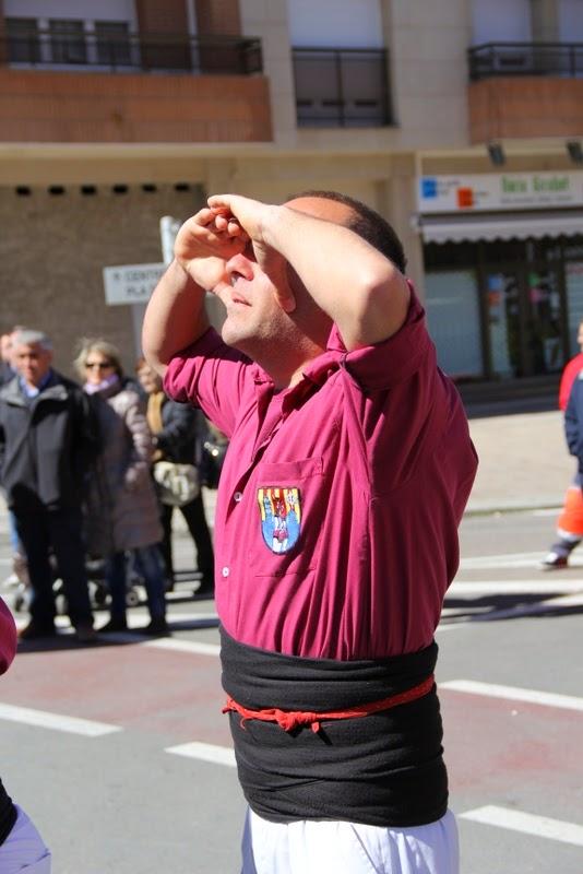 Actuació Mollersussa Sant Josep  23-03-14 - IMG_0514.JPG