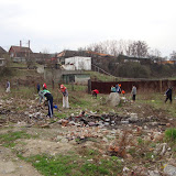 Curăţenia de Primăvară 2010 - DSC04690.JPG