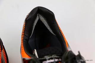 chaussures-velo-vittoria-ikon-6591.JPG