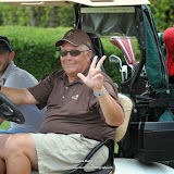 OLGC Golf Tournament 2015 - 048-OLGC-Golf-DFX_7220.jpg