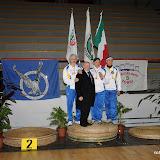 Campionato regionale Indoor Marche - Premiazioni - DSC_3967.JPG