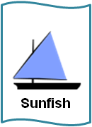 Sunfish.png