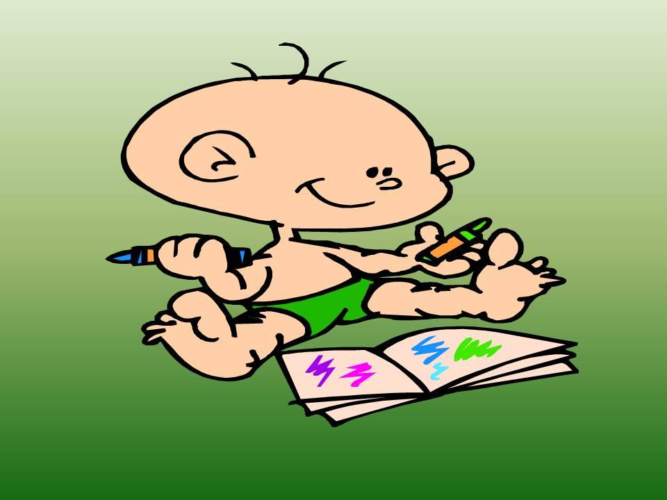 dificultades especifico lectura escritura: