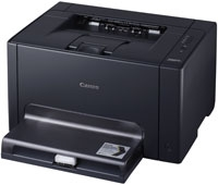 Download Canon i-SENSYS LBP7018C Printer Driver and install