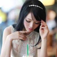 [XiuRen] 2013.10.25 NO.0038 AngelaLee李玲 0043.jpg