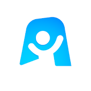 Ayoa: Visual Task Management