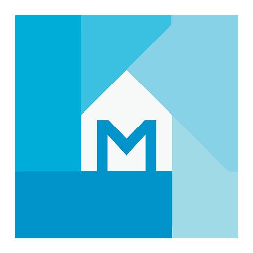 财经のモゲチェック 全国120銀行から選べる住宅ローン借換アプリ LOGO-記事Game